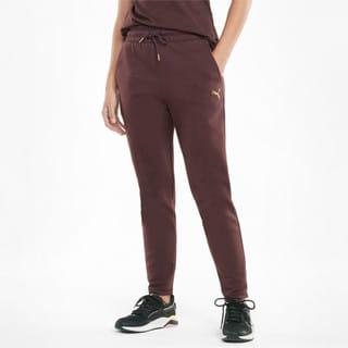 Изображение Puma Штаны Evostripe Women's Pants