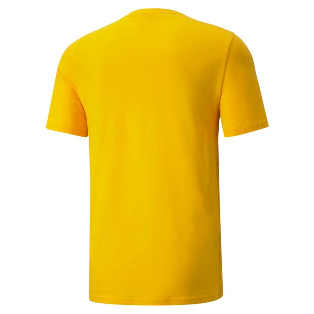 Image PUMA Camiseta Graphic Masculina #2