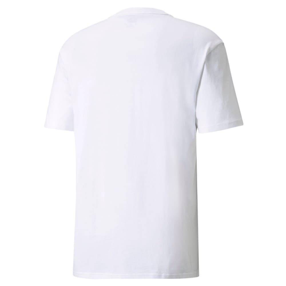Görüntü Puma RAD/CAL Erkek T-shirt #2