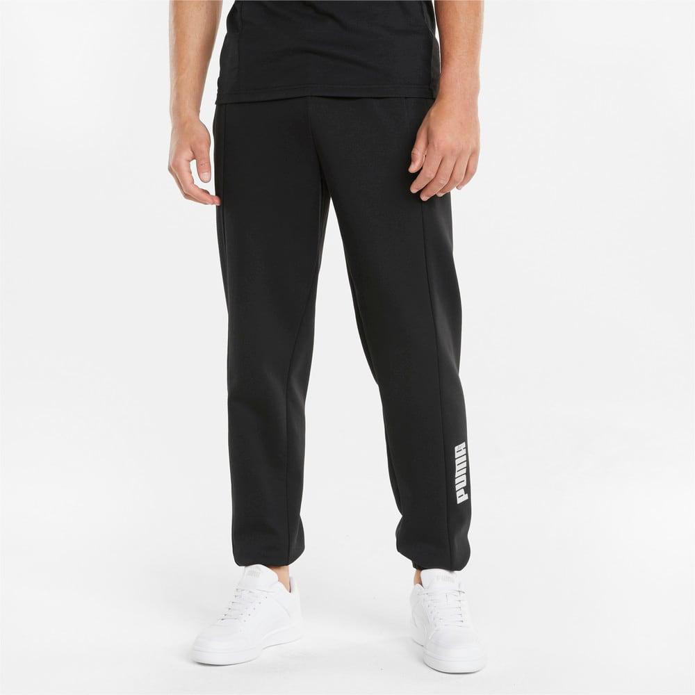 Изображение Puma Штаны RAD/CAL Men's Pants #1