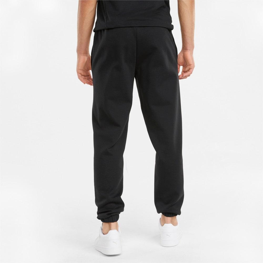 Зображення Puma Штани RAD/CAL Men's Pants #2: Puma Black