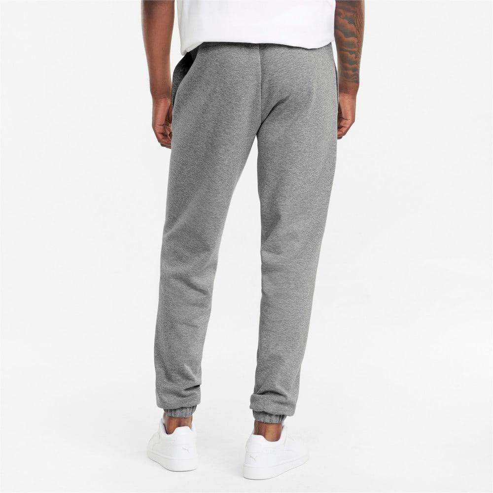 Зображення Puma Штани RAD/CAL Men's Pants #2: Medium Gray Heather