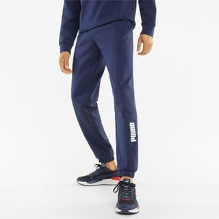 Изображение Puma Штаны RAD/CAL Men's Pants