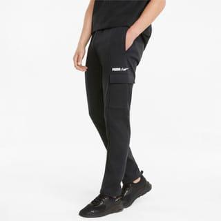 Изображение Puma Штаны RAD/CAL Winterised Men's Pants