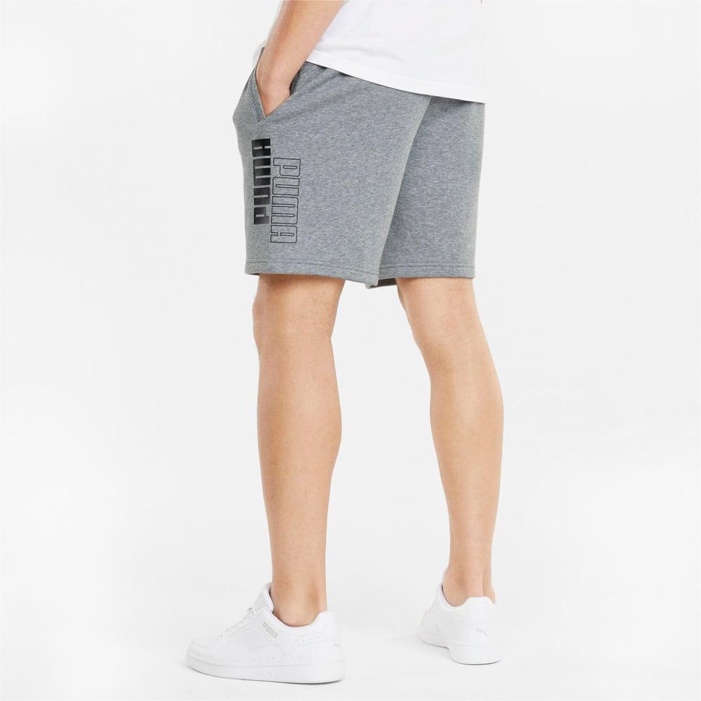 Image PUMA Shorts POWER Masculino #2