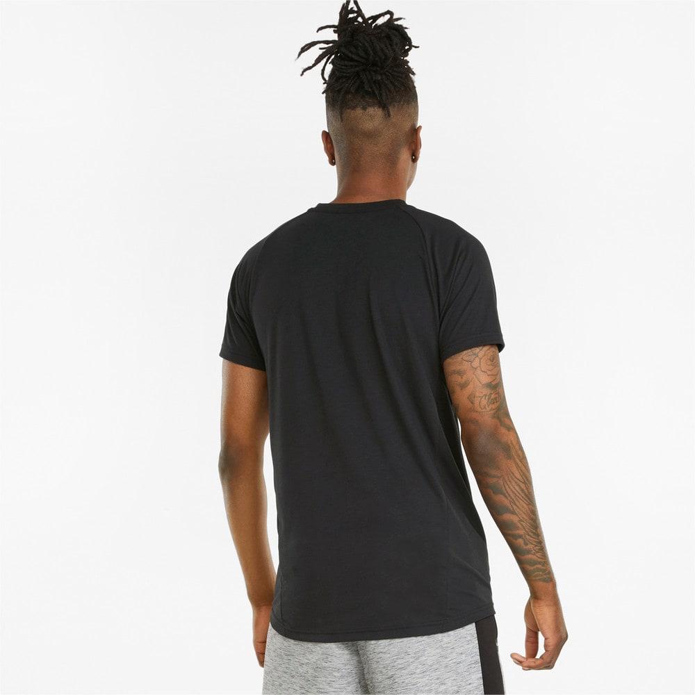 Image PUMA Camiseta Evostripe Mascuilna #2