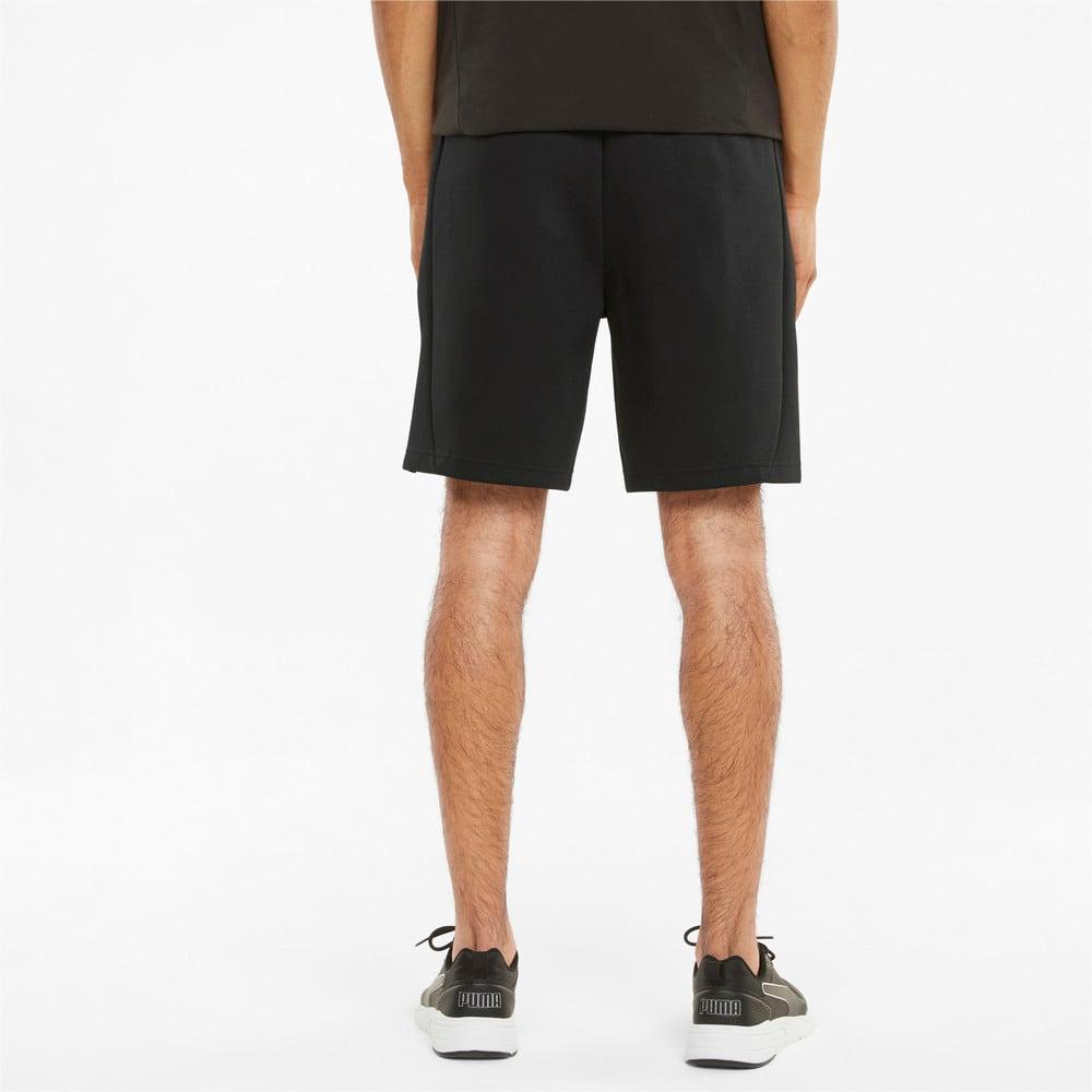 Image PUMA Shorts Evostripe Masculino #2