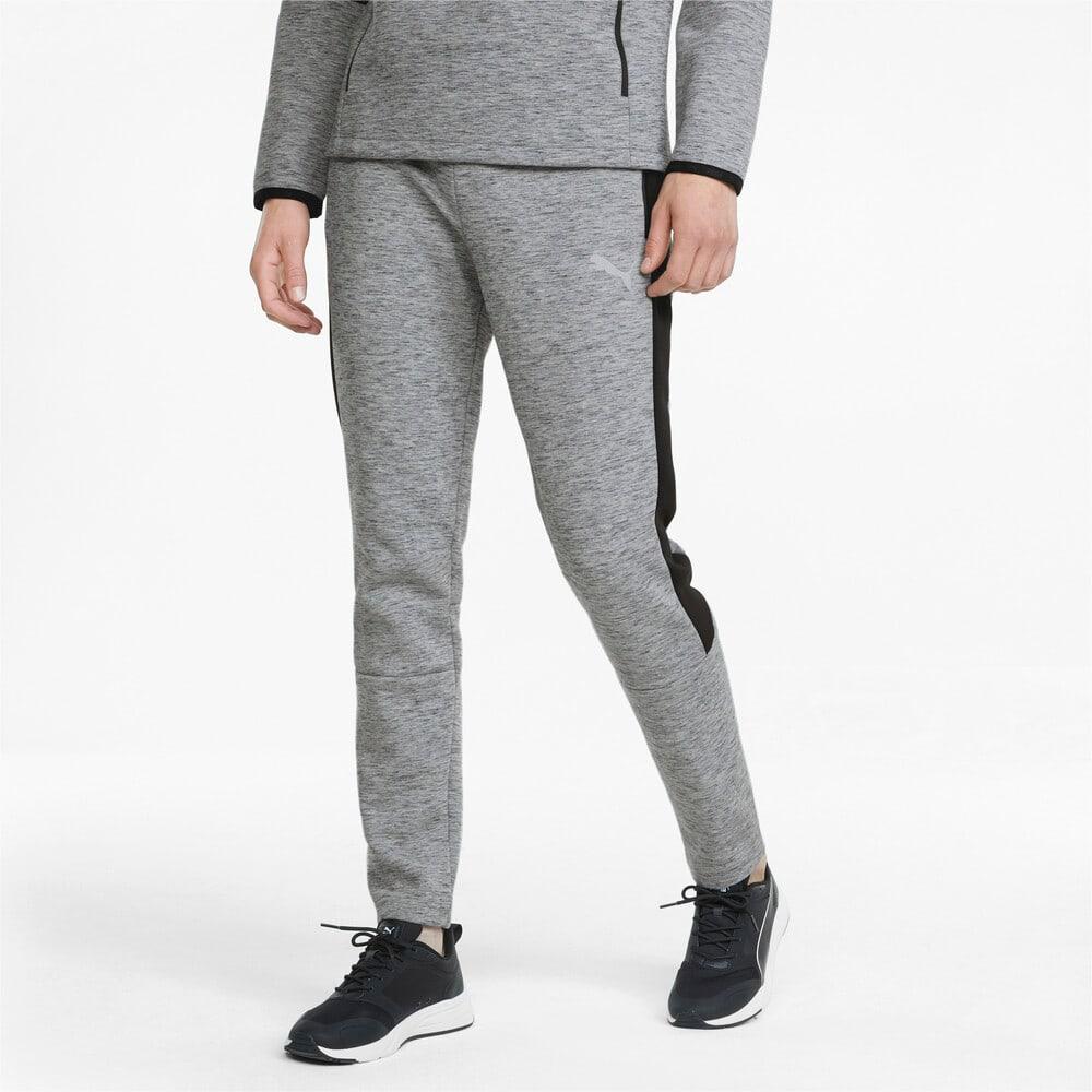 Görüntü Puma EVOSTRIPE Erkek Pantolon #1