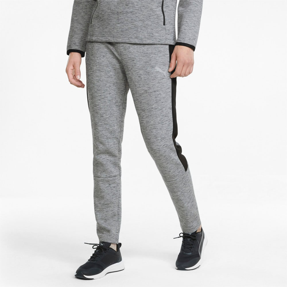 Image Puma Evostripe Men's Pants #1
