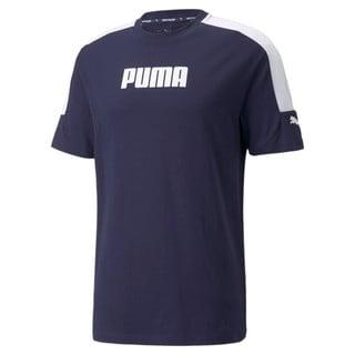 Изображение Puma Футболка Modern Sports Advanced Men's Tee