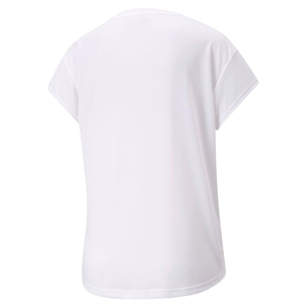 Görüntü Puma Modern Sports Kadın T-shirt #2