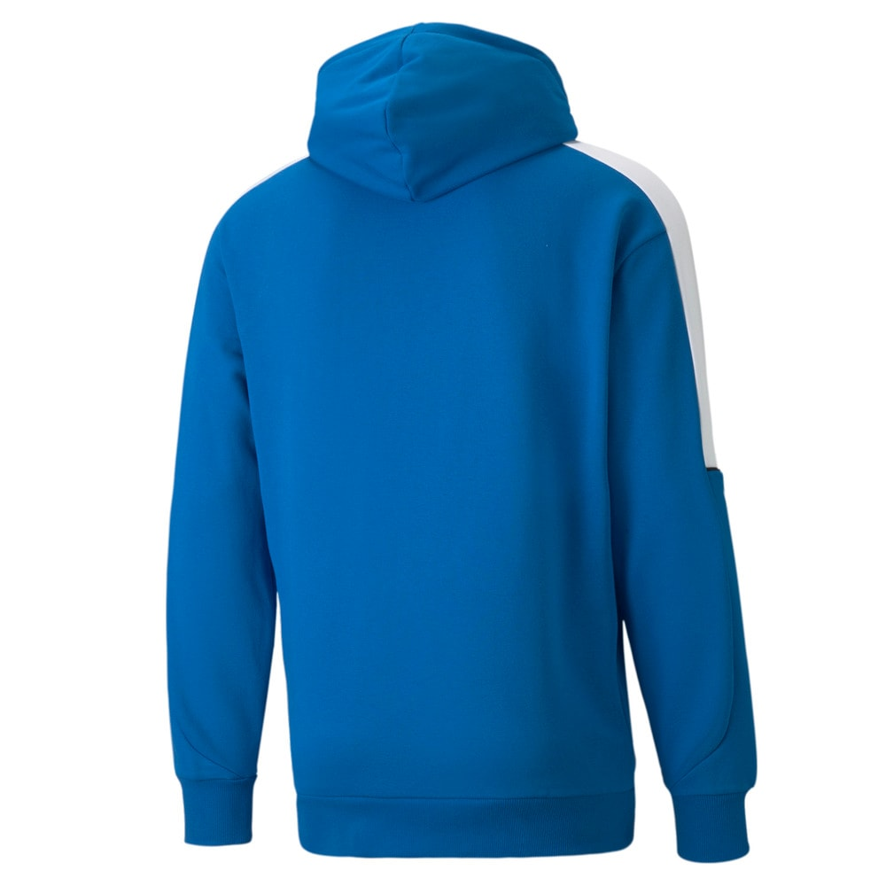 Зображення Puma Толстовка Modern Sports Men's Hoodie #2: Future Blue