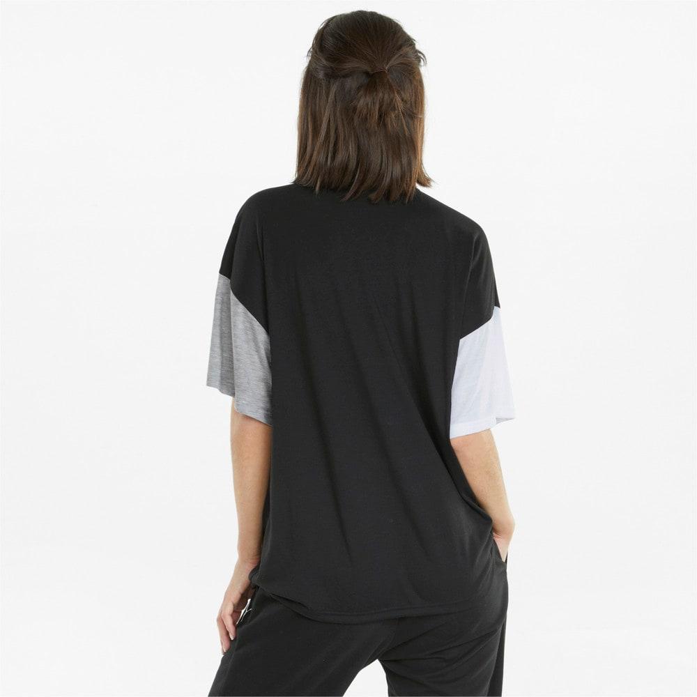 Image PUMA Camiseta Modern Sports Fashion Feminina #2