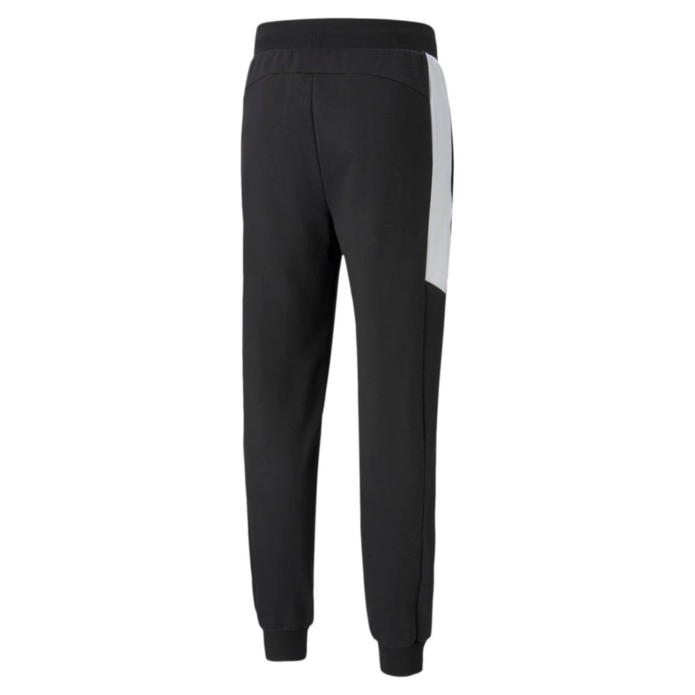 Imagen PUMA Pantalones para hombre Modern Sports #2