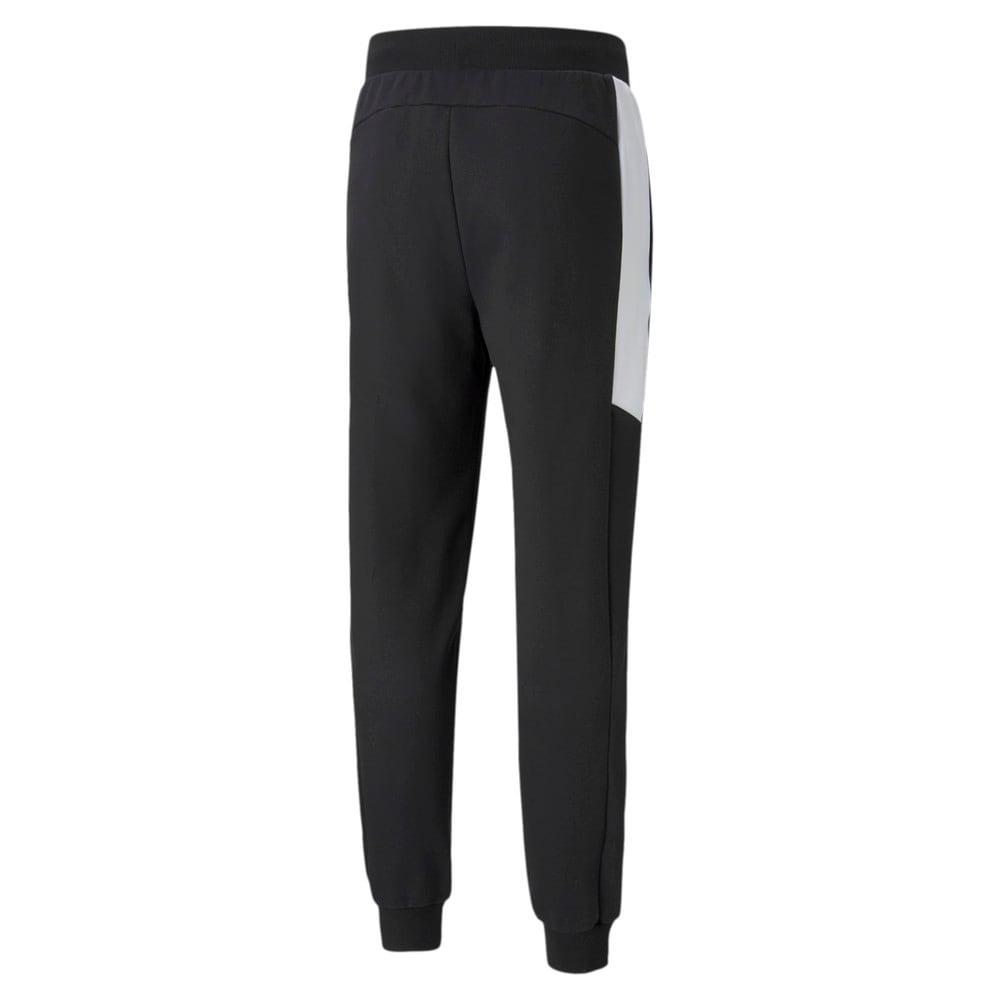 Зображення Puma Штани Modern Sports Men's Pants #2: Puma Black