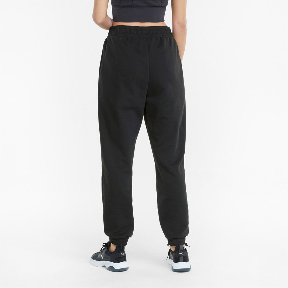 Görüntü Puma Modern Sport Kadın Pantolon #2