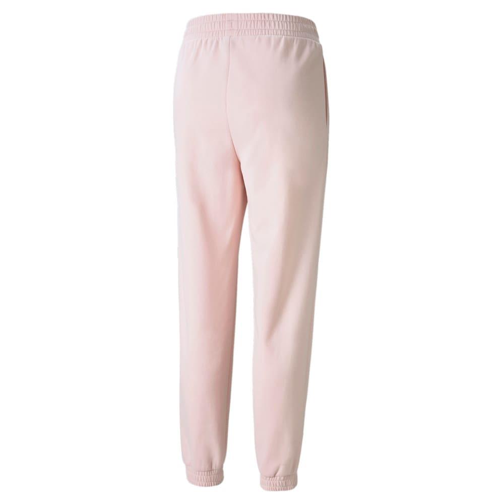 Изображение Puma Штаны Modern Sports Women's Pants #2