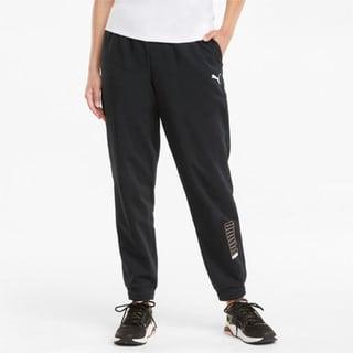 Изображение Puma Штаны Modern Sports Women's Pants