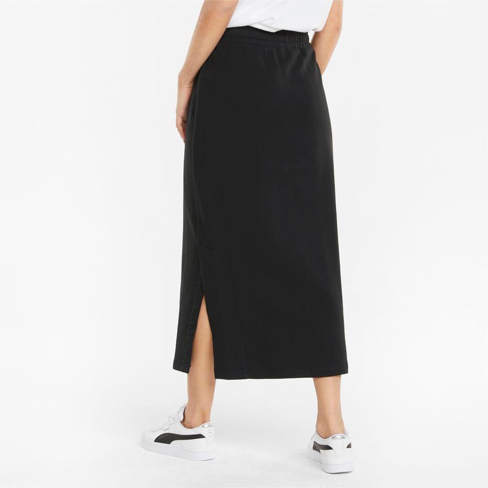 Изображение Puma Юбка HER Women's Skirt #2