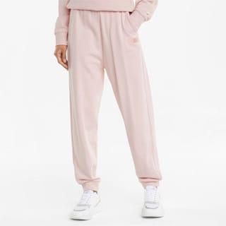 Изображение Puma Штаны HER High Waist Women's Sweatpants