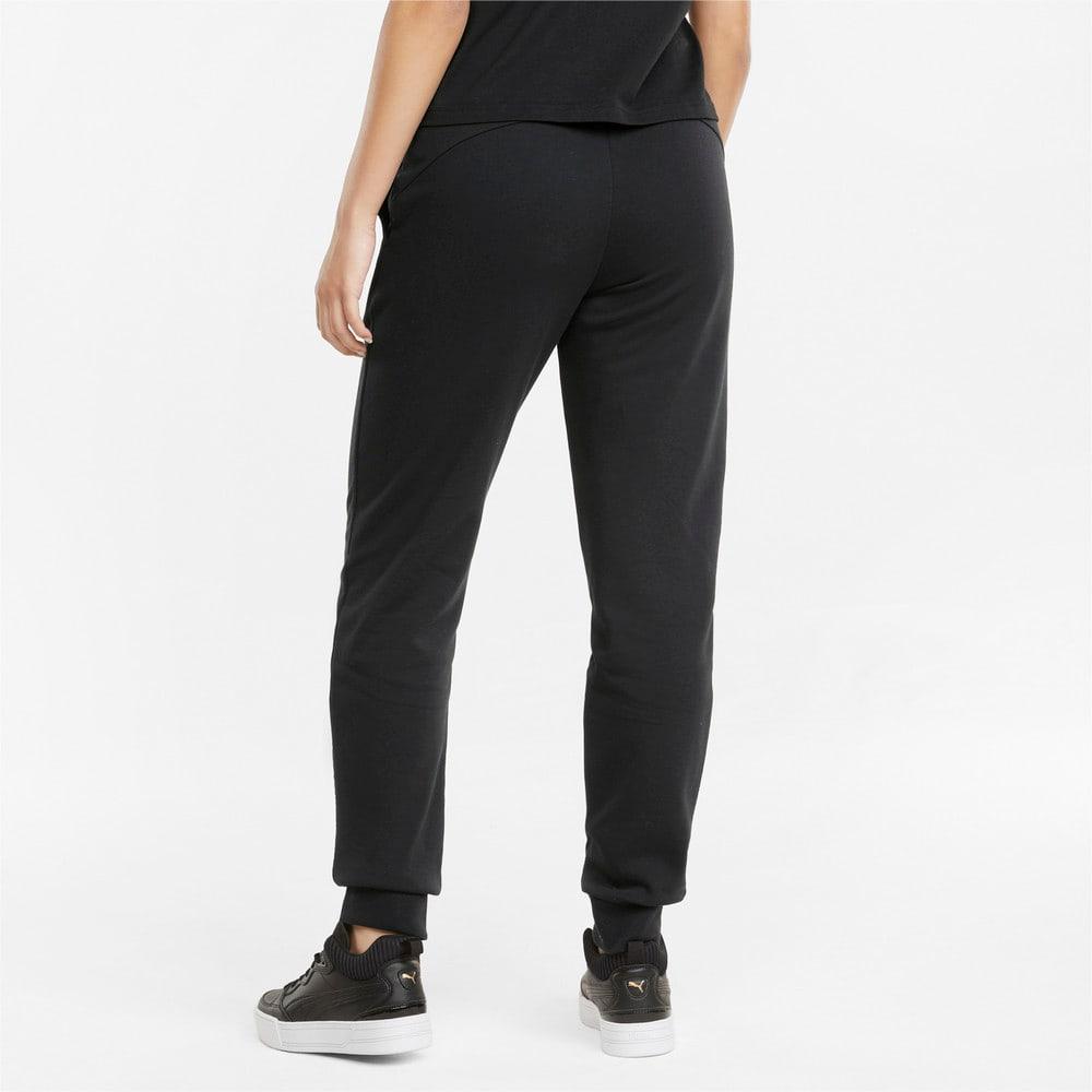 Image Puma Power  Women's Pants #2