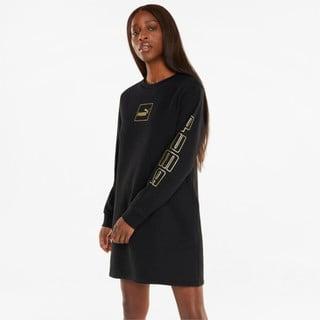 Изображение Puma Платье Holiday Women's Dress