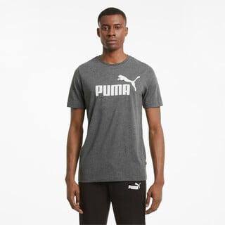 Image Puma No. 1 Logo Men's Tee