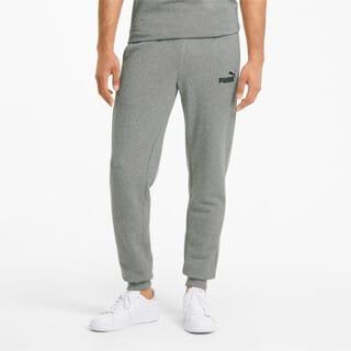 Image Puma Men's Sweatpants