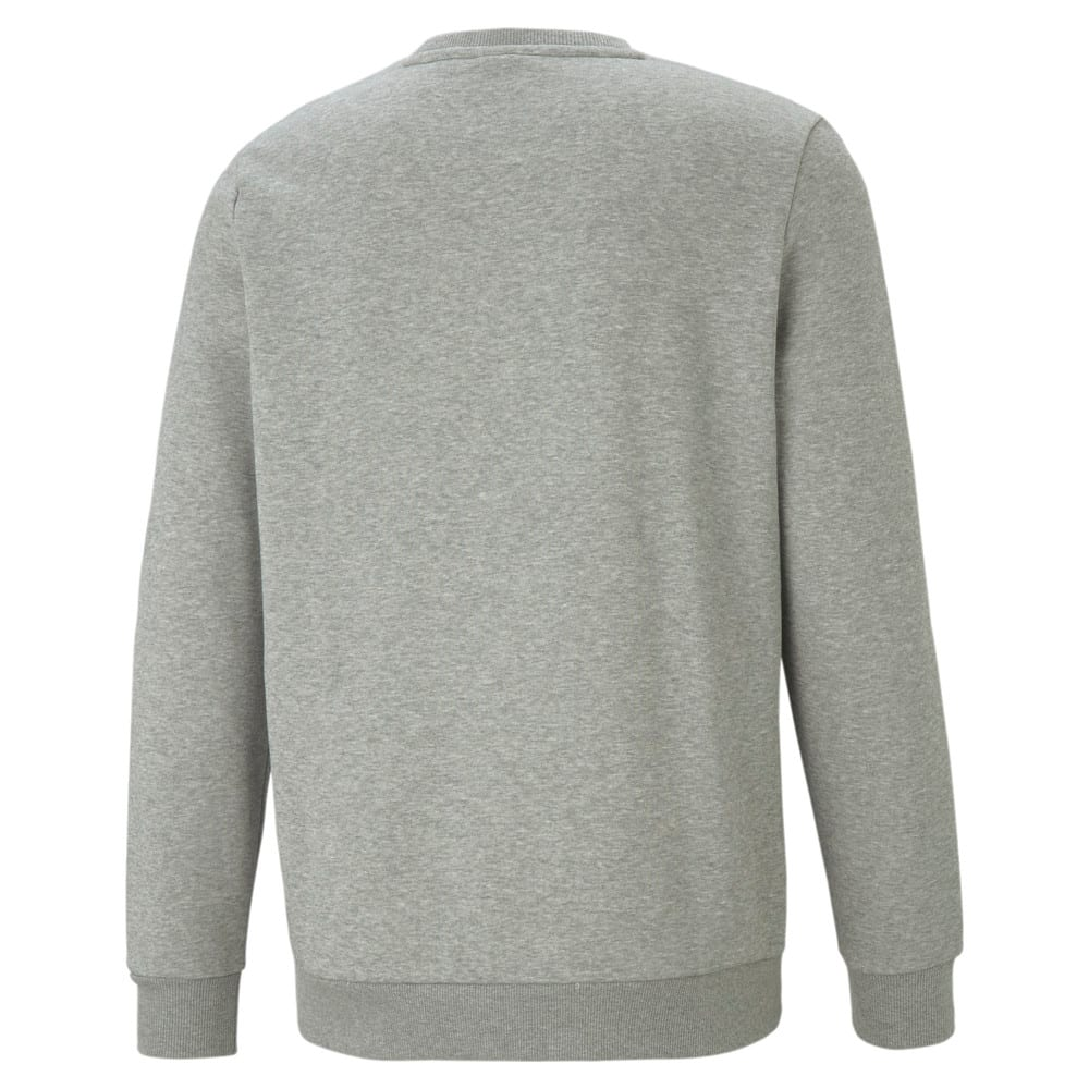 Image Puma Men's Sweatshirt #2