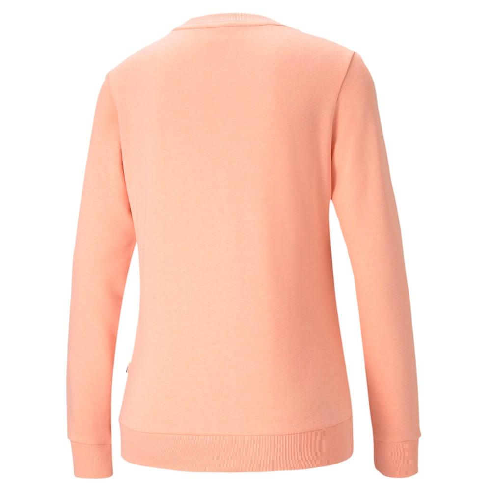 Image Puma Women's Sweatshirt #2