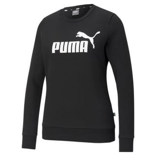 Image Puma No. 1 Logo Women's Sweatshirt