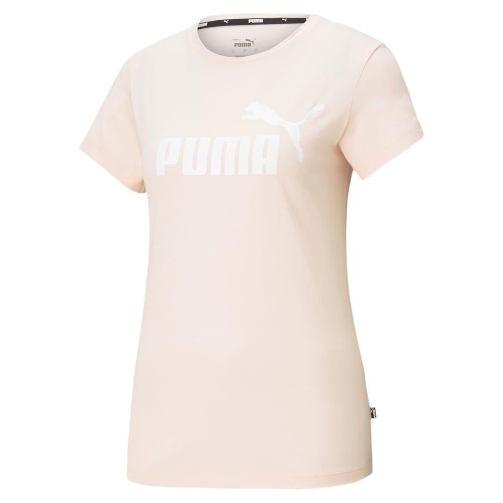 Image Puma Women's Tee #1