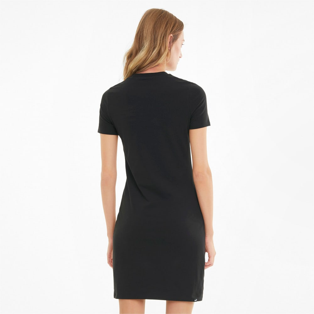 Image Puma Women's Dress #2