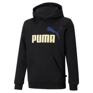Image Puma Youth Hoodie