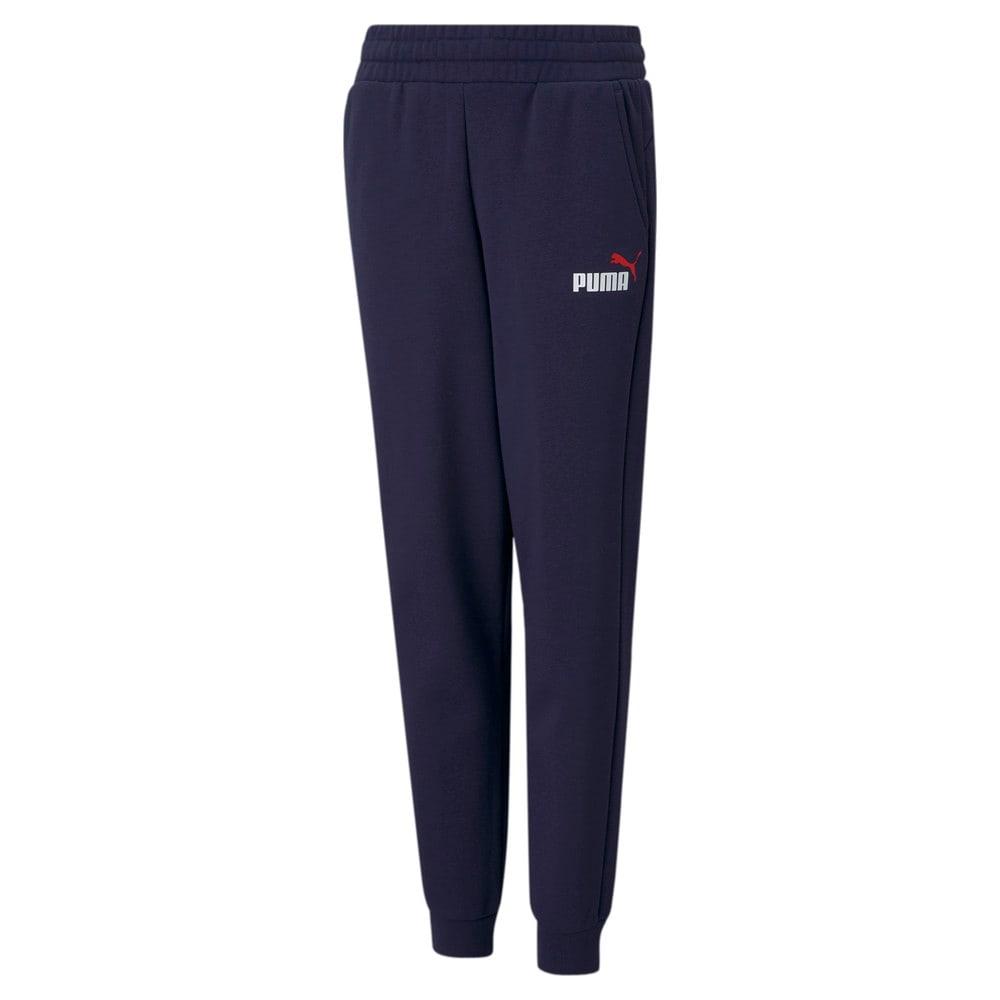 Image Puma Youth Sweatpants #1
