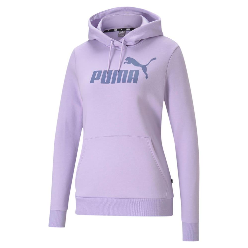 Image Puma Women's Hoodie #1