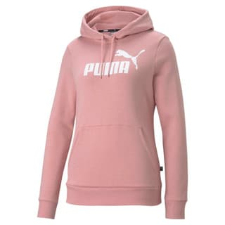 Image Puma Women's Hoodie