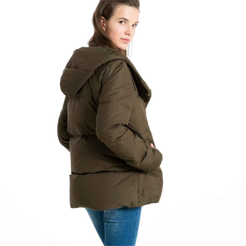 Зображення Puma Куртка Style 480 HD Down Jacket #2