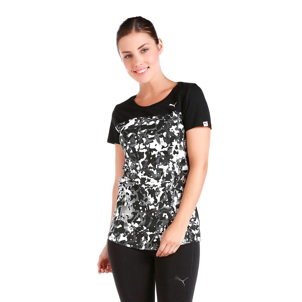 Görüntü Puma ENERGIZED Kadın T-shirt #2