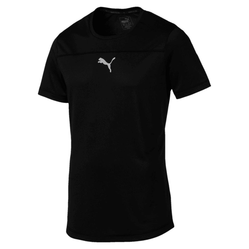 Görüntü Puma ACTIVE TECH Erkek T-Shirt #1