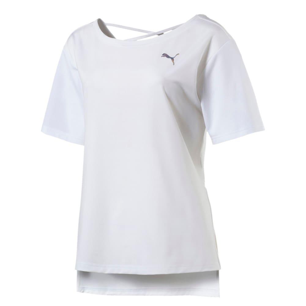 Görüntü Puma TRANSITION Kadın T-Shirt #1