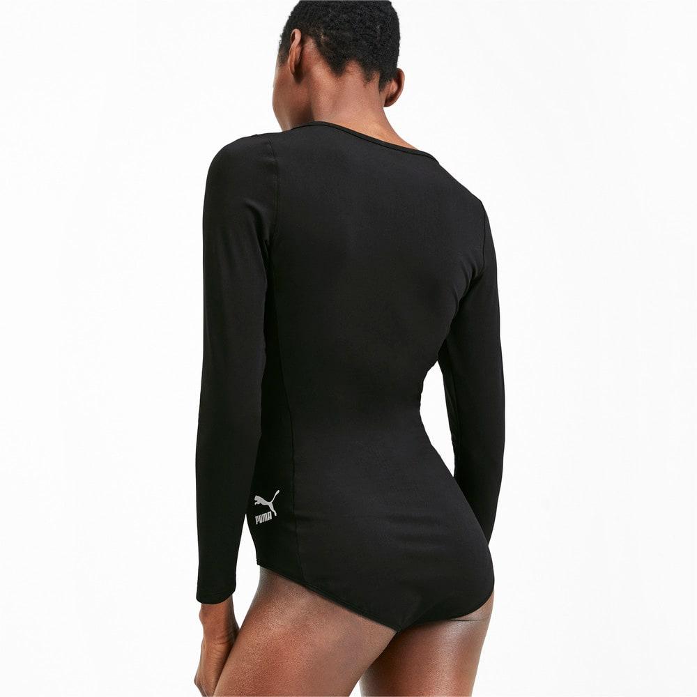 Изображение Puma Боди PUMA XTG Bodysuit #2