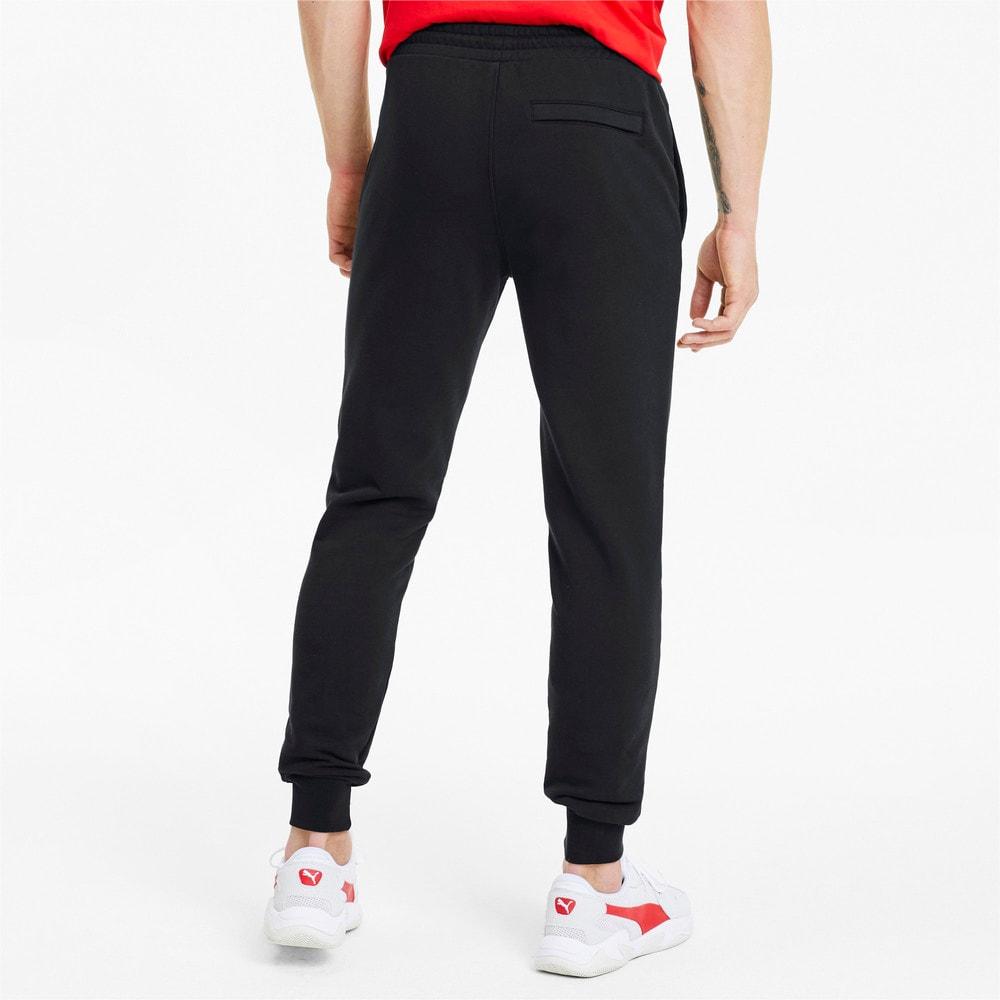 Изображение Puma Штаны Classics Sweat Pants Cuff TR #2