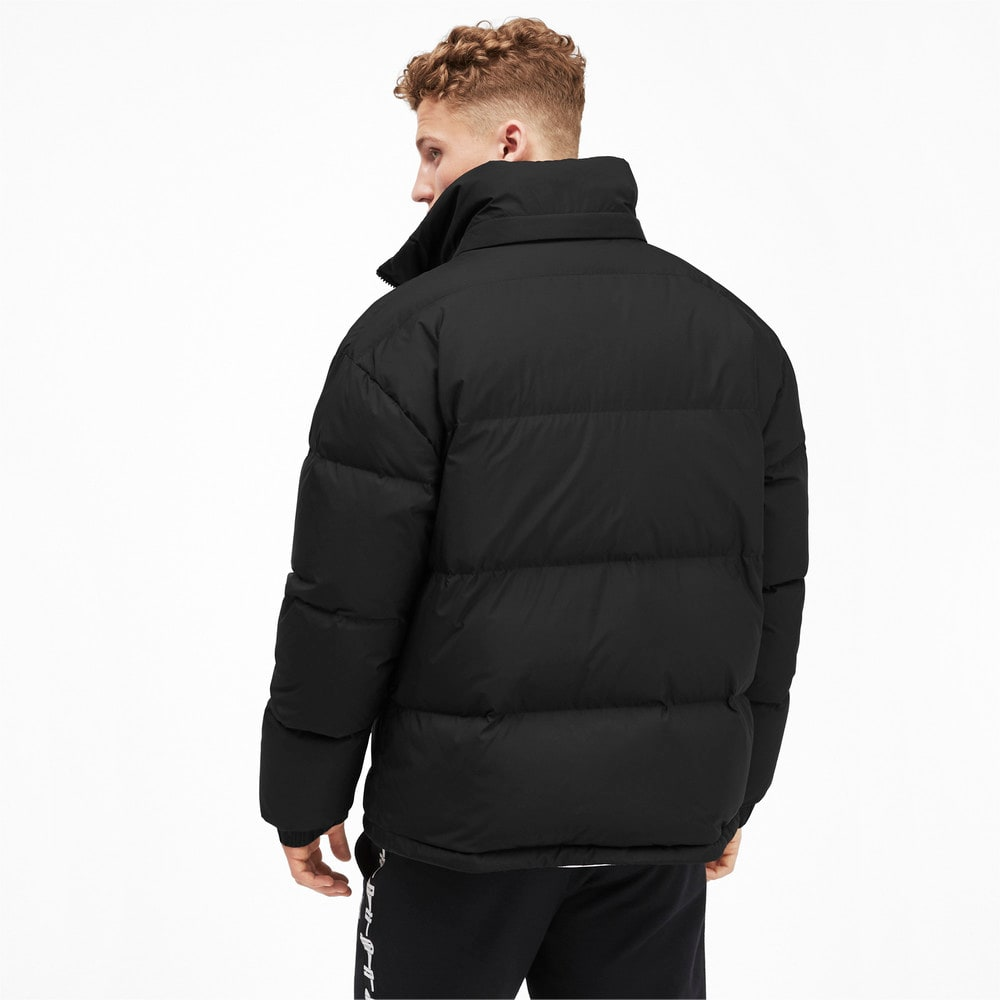Зображення Puma Куртка Classics Down Jacket #2