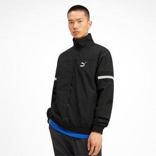 Зображення Puma Олімпійка PUMA XTG Woven Jacket