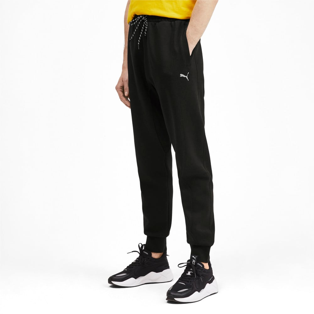 Imagen PUMA Pantalones Epoch CUFF #1