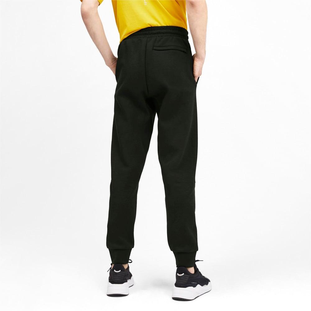 Imagen PUMA Pantalones Epoch CUFF #2