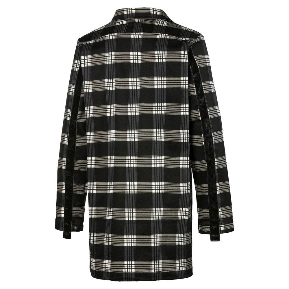 Image Puma PUMA x RHUDE All-Over Printed Men's Coat #2