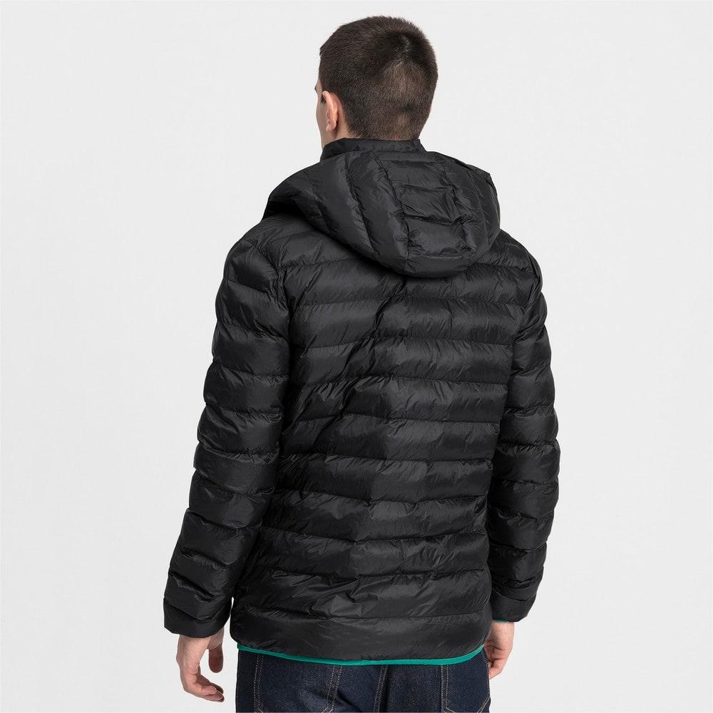 Изображение Puma Куртка MAPM Eco PackLIite Jacket #2