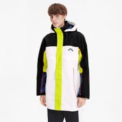 Куртка PUMA x LB Storm Jacket